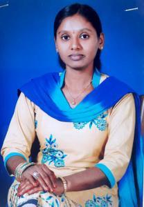 Meru Sangam Community  ::